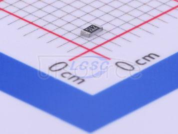 Resistor.Today AECR0603F5K10K9(100pcs)