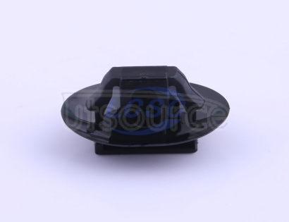 KUM GC110-02020