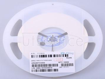 Viking Tech AR02BTC4302(20pcs)