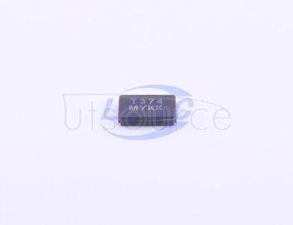 TXC Corp 7V37470001