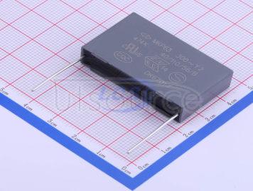XIAMEN FARATRONIC D43Q1474KFSC000