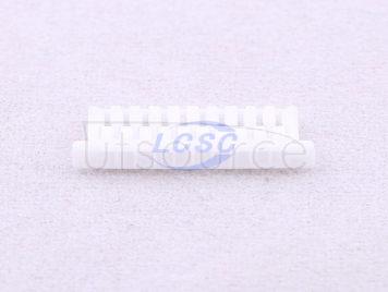 CJT(Changjiang Connectors) A1006H-10P(5pcs)