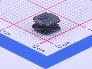 3L COILS SNR5040K-3R3N(5pcs)