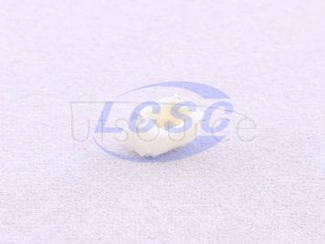 HR(Joint Tech Elec) A1001WR-S-02P
