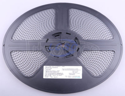 TDK VLS6045EX-100M
