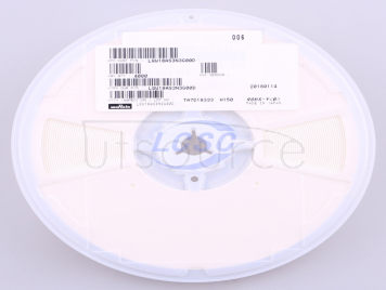 Murata Electronics LQW18AS3N3G00D(5pcs)