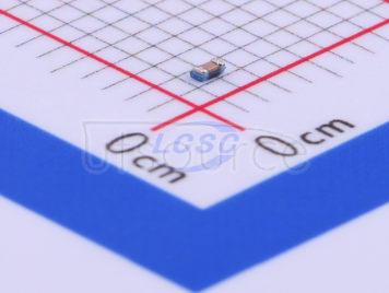 Sunltech Tech SCW1005C36NJST(10pcs)