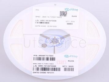 Viking Tech AR05FTC7683(50pcs)