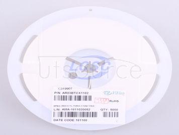 Viking Tech AR03BTCX1102(20pcs)