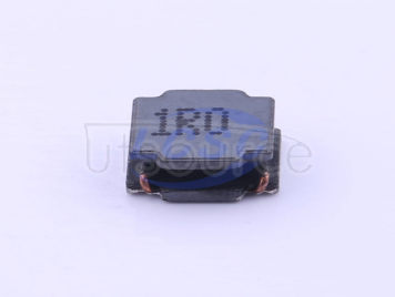 3L COILS SNR8040K-1R0N