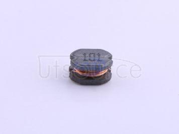 Viking Tech PCD0403KT101(5pcs)