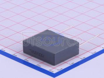 XIAMEN FARATRONIC C323C104K90C000