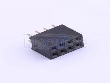 HOAUC 2685Y-204CNG1SNA01(10pcs)