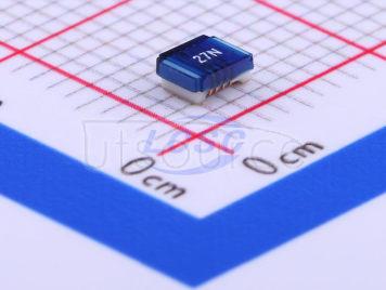 FH(Guangdong Fenghua Advanced Tech) FHW1210HC027JGT(5pcs)