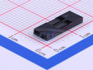 CJT(Changjiang Connectors) A2541H-2P(50pcs)