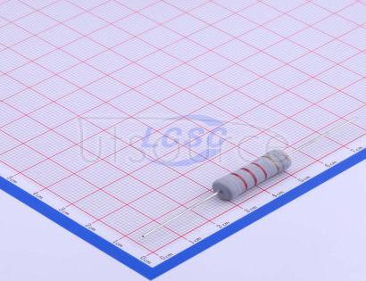 ResistorToday EWWR0006J2K20T9