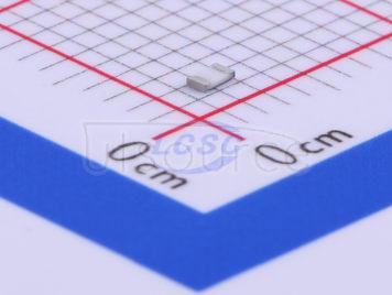 Resistor.Today PTFR0603B300KP9(5pcs)