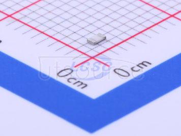 Viking Tech AR03FTC5903(50pcs)
