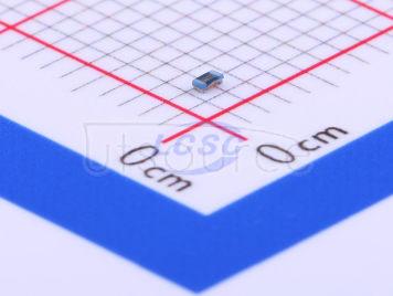 FH(Guangdong Fenghua Advanced Tech) FHW0402UC051JST(10pcs)