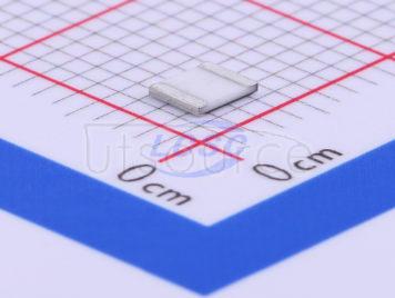 ResistorToday AECR1210F2R70T9(10pcs)