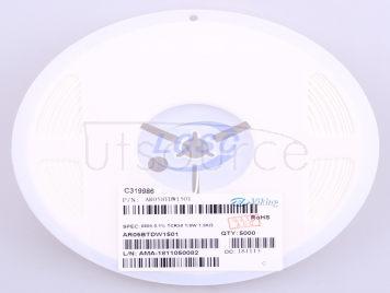 Viking Tech AR05BTDW1501(10pcs)