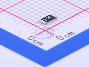 Resistor.Today AECR1206F27R0K9(50pcs)