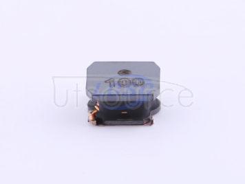 TDK VLS6045EX-100M(5pcs)