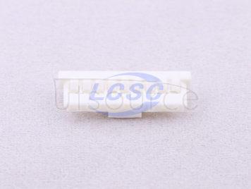 CJT(Changjiang Connectors) A1255HA-9P(5pcs)