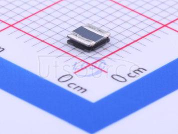 Coilmaster Elec SQH3015S-2R2M-LF