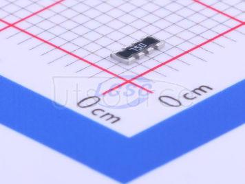 KOA Speer Elec CN1J4KTTD750J(50pcs)