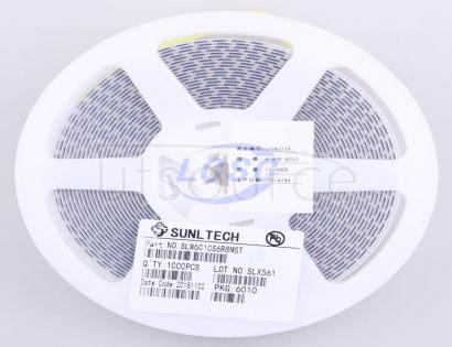 Sunltech Tech SLW6010S6R8MST