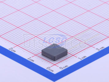 XIAMEN FARATRONIC C242A104K20C000(10pcs)