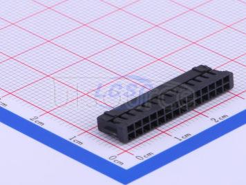 HR(Joint Tech Elec) A2211H-2X14P