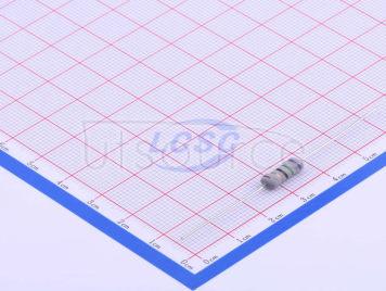 Resistor.Today EWWR0001J75R0T9(5pcs)
