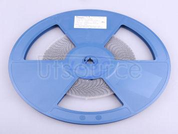 Coilmaster Elec SQH6020S-100M-LF