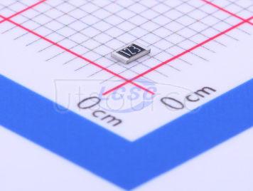 Resistor.Today PTFR0805B12K0N9(5pcs)