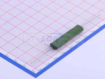 Resistor.Today EWWR0010J27R0T9