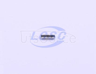 PANASONIC EXBN8V101JX(50pcs)