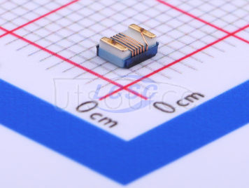FH(Guangdong Fenghua Advanced Tech) FHW1210HC056JGT(5pcs)