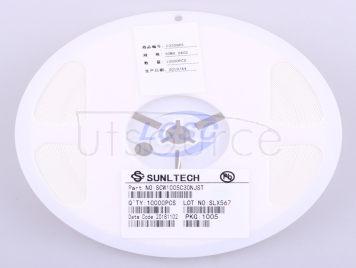 Sunltech Tech SCW1005C30NJST(10pcs)