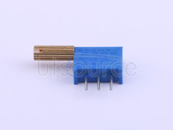 BOCHEN(Chengdu Guosheng Tech) 3296X-1-105