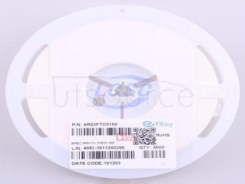 Viking Tech AR03FTC0180(50pcs)