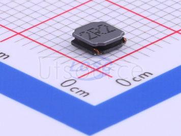 Coilmaster Elec SQH4018S-2R2M-LF