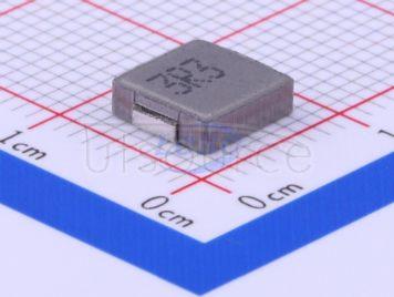 microgate MAPM0630F-3R3M-LF(5pcs)