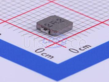 Sunltech Tech SLO0415S2R2MTT