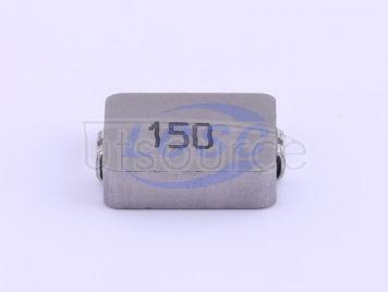 Chilisin Elec MHCC10040-150M-R7