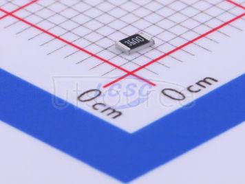 TyoHM RMC08053601%N(50pcs)