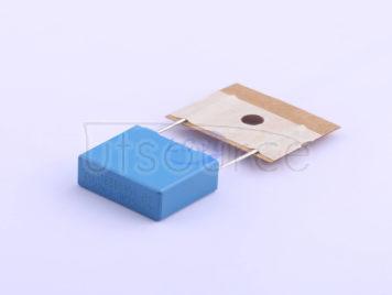EPCOS/TDK B32652A7223J189
