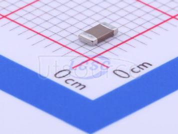 Samsung Electro-Mechanics CL31A475KACLNNC(5pcs)