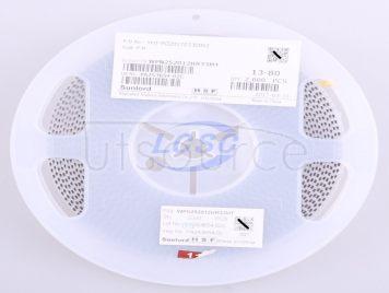 Sunlord WPN252012HR33MT(10pcs)